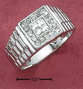 Cheap low price silver jewelry